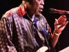 Buddy Guy at The Pullo Center