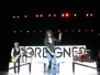 Foreigner in Concert at The Pullo Center in York, PA