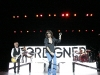 Foreigner at The Pullo Center