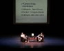 Ghost Hunters International at The Pullo Center