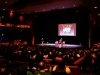 Jason and Grant from SyFy\'s Ghost Hunters Live at The Pullo Center