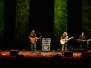 Indigo Girls Concert at The Pullo Center in York, PA