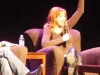Mythbusters at The Pullo Center
