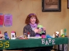 Queen of Bingo at Allenberry Playhouse