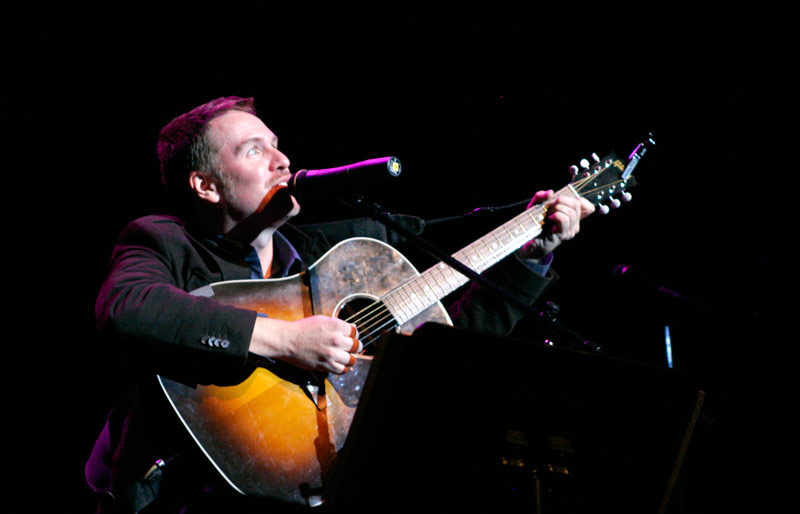 Stephen Lynch At The Pullo Center York