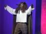 Beauty and the Beast at The Grace M Pollock Performing Arts Center in Camp Hill, PA