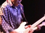 Buddy Guy at The Pullo Center in York, PA
