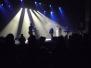 Carolina Liar/One Lone Car Concert at The Pullo Center York PA