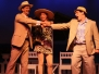Dirty Rotten Scoundrels at Allenberry Playhouse in Boiling Springs, PA
