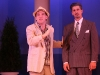 Dirty Rotten Scoundrels at Allenberry Playhouse