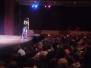 Earl David Reed Live at The Pullo Center in York PA