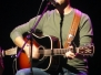 Josh Turner in Concert at The Pullo Center in York, PA